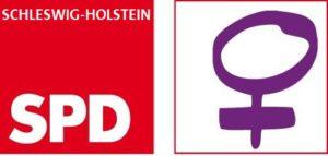 logo_spd-asf_rgb_sh